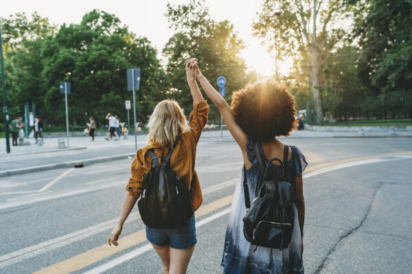 The 7 Biggest Myths About Astrological Compatibility, According to Astrologers