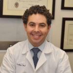 Joshua Zeichner, MD