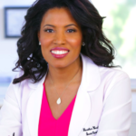 Heather Woolery-Lloyd, MD