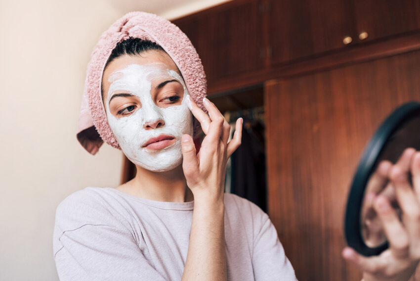 Dermatologists Are Begging You Not to D.I.Y. These 3 Beauty Products