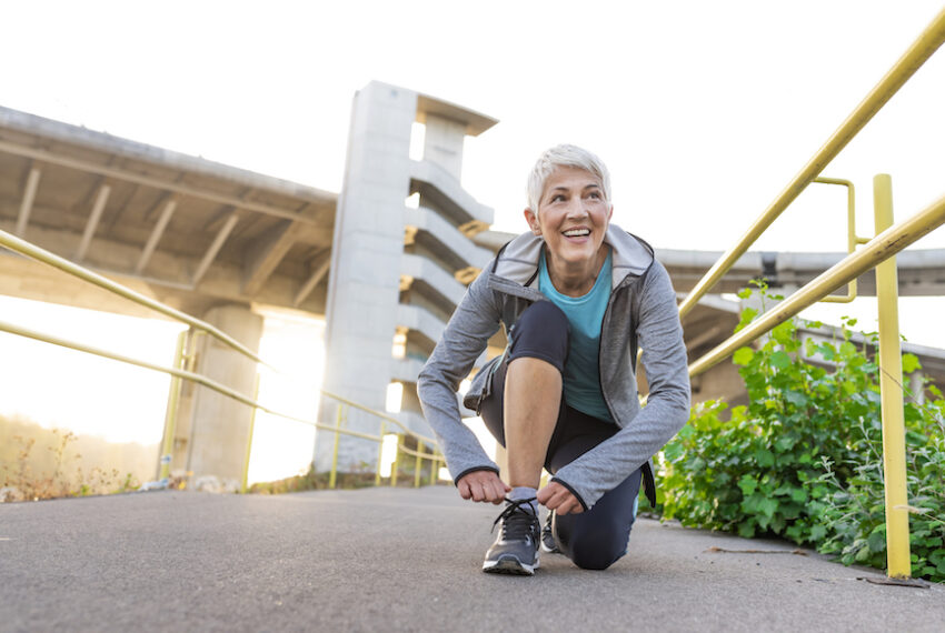 The Best Underrated Exercise for Keeping Your Brain Sharp Well Into Your 80s