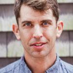 Drew Ramsey, MD