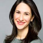 Rachel Nazarian, MD