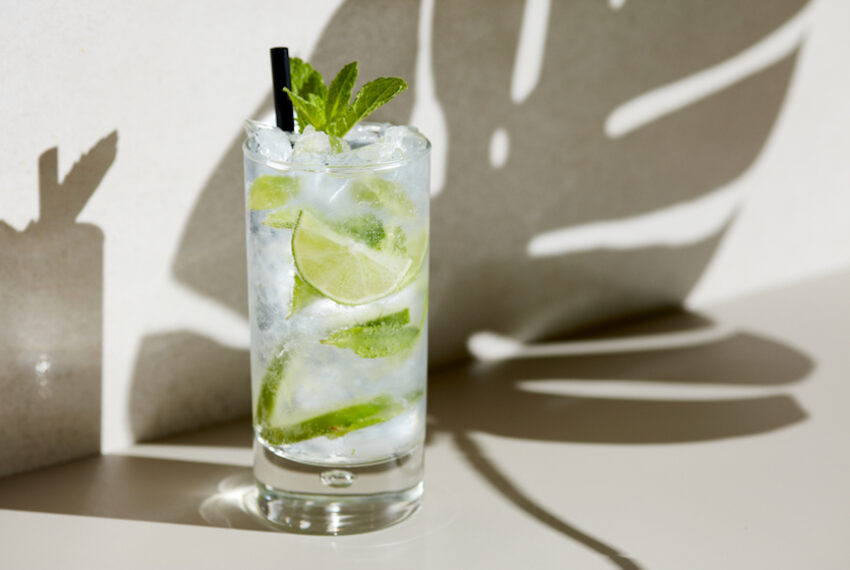 Why Tonic Water Benefits Aren't All They're Cracked up to Be, According to an RD