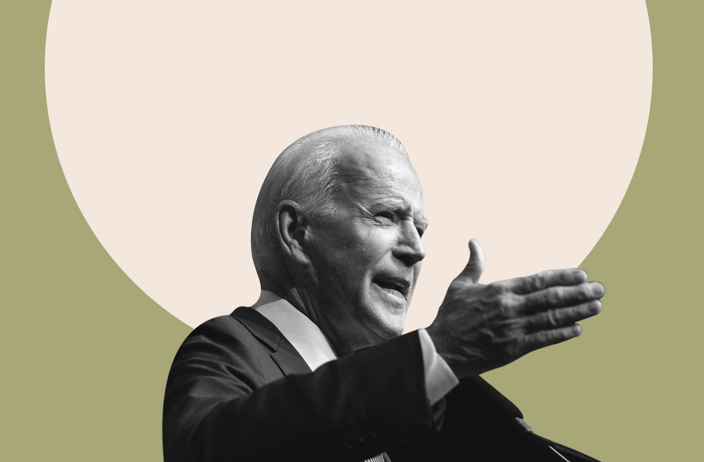 4 Things You Need To Know About Joe Biden's $2 Trillion Climate Plan