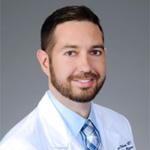 Joshua Roland, MD
