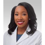 Caroline Robinson, MD