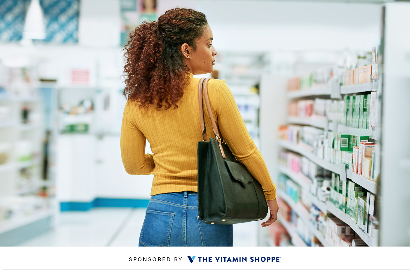4 Qualities to Look for When Shopping for Immune-Support Supplements, According to an RD