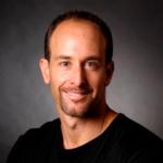 Josh Klapow, PhD