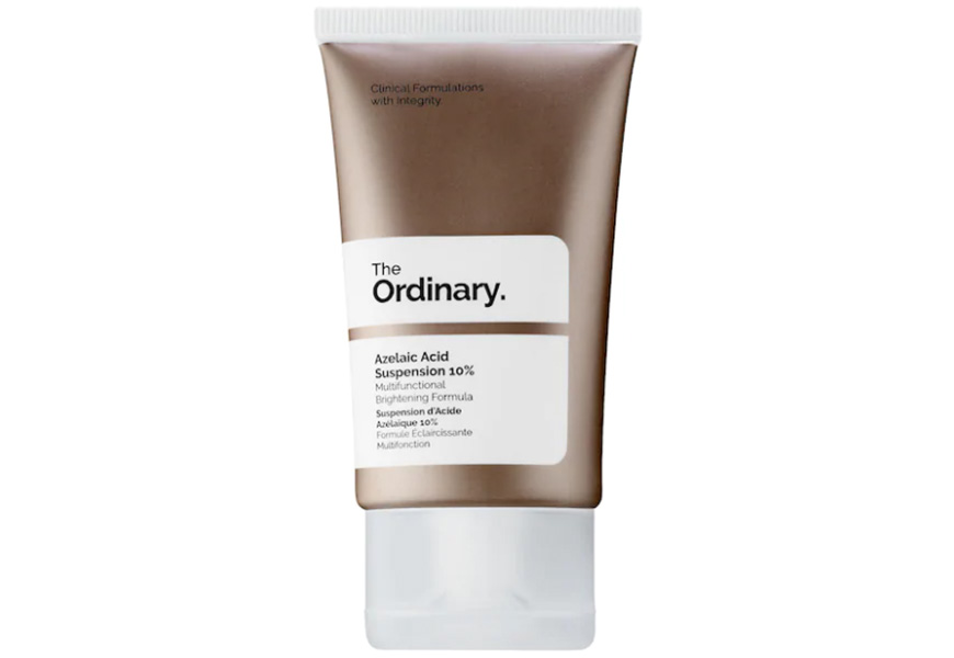 The Ordinary Best Products According To A Dermatologist Well Good