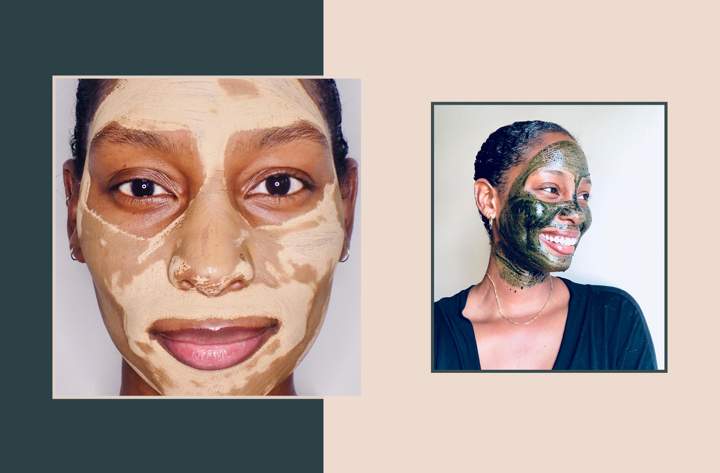 Thumbnail for I'm a Holistic Esthetician, and This Is What I Wish Everyone Knew About Holistic Skin Care