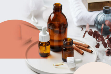 5 Cinnamon Essential Oil Benefits That can Spice up Your Life (if Used Carefully)
