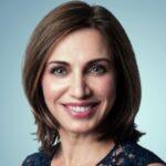 Marina Peredo, MD