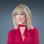 Suzanne Steinbaum, MD
