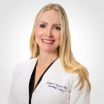 Jennifer Hermann, MD
