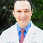 Ted Lain, MD