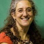 Elaine Gerber, PhD