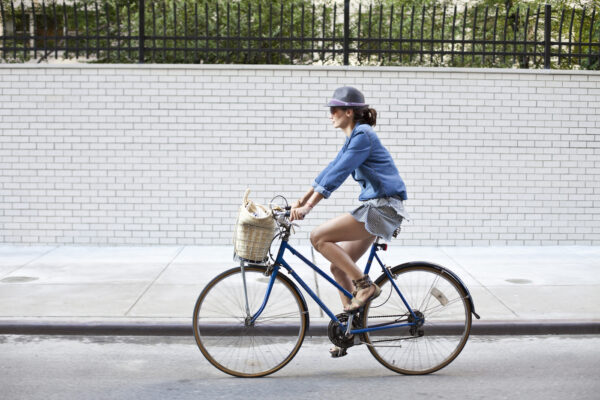 5 Indoor Bike Racks for Small Spaces That Make Every Square Foot Count