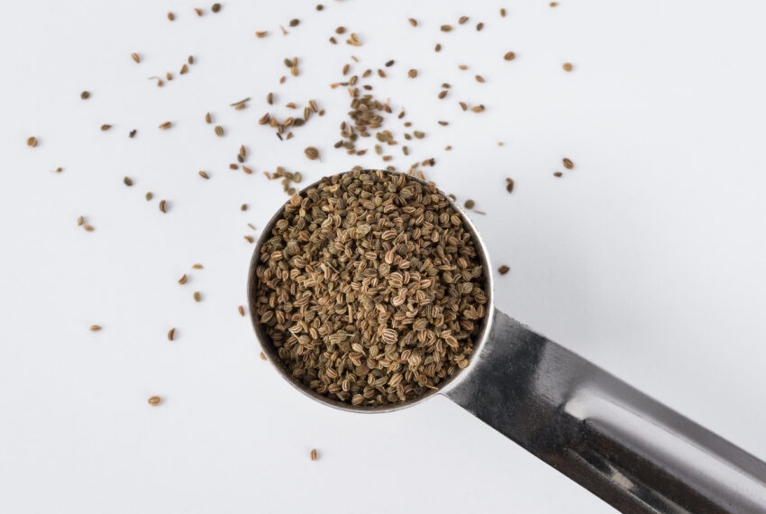 5 Celery Seed Benefits That Make It a Truly Underrated Spice