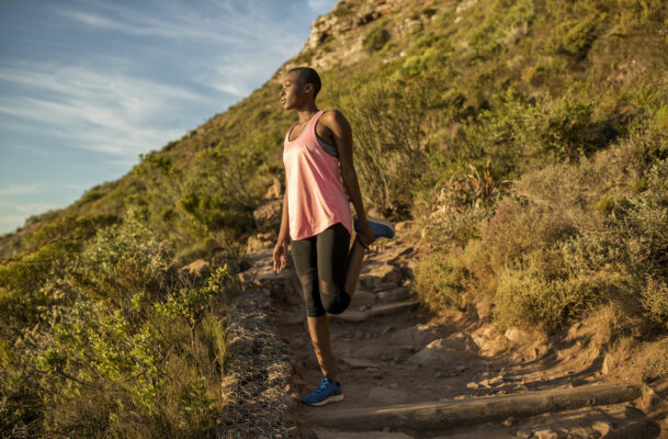 How to Relieve Sore Muscles in 5 Easy Steps, According to a Corrective Exercise Specialist