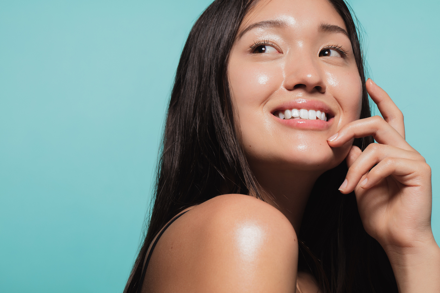 Thumbnail for 8 Dermatologist Skin-Care Tips That Cost $0 To Add Into Your Regimen