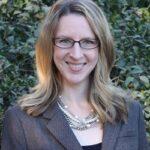 Jennifer Trueblood, PhD