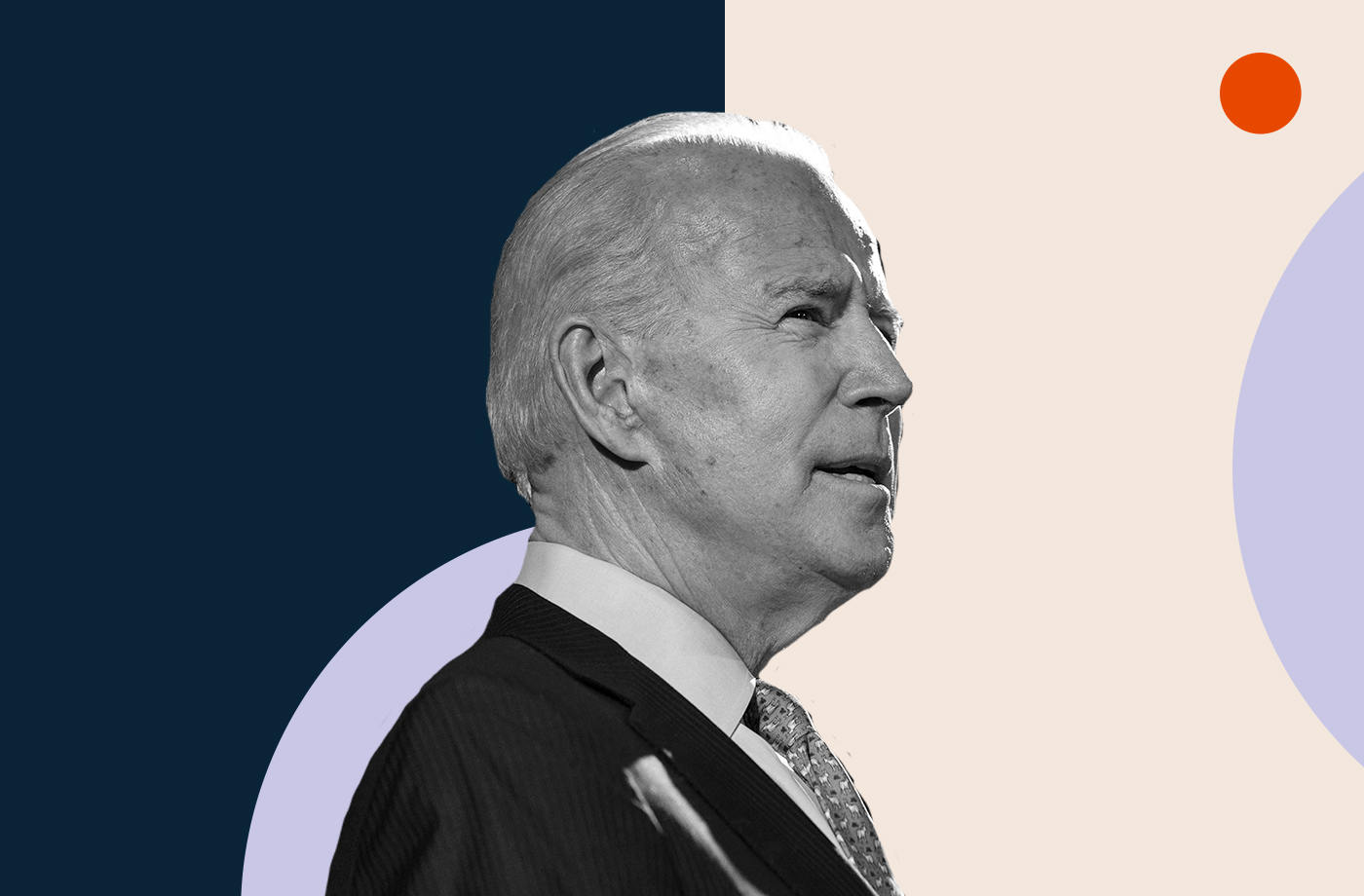 Thumbnail for 5 Things You Need To Know About Joe Biden's $775 Billion Plan To Help Working Parents and Caregivers