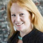 Amy Weissfeld