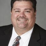 Brian Labus, PhD, MPH