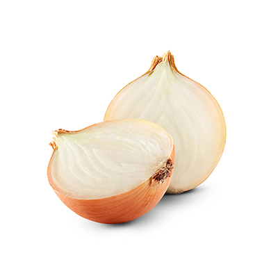 yellow onion,
