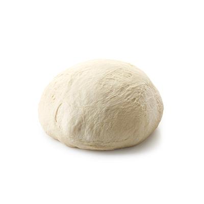 pizza dough ball