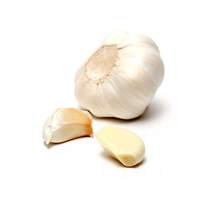 garlic clove,