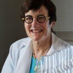 Mary Jane Minkin, MD