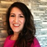 Melissa Nieves, RD