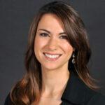 Rachel Pritzker, MD