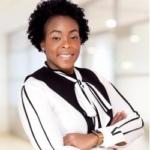 Shanina C. Knighton, PhD, RN