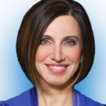 Marina Peredo, MD, FAAD