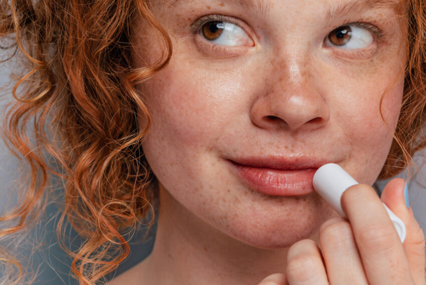 The 8 Best Derm-Approved Lip Sunscreens To Use All Summer Long