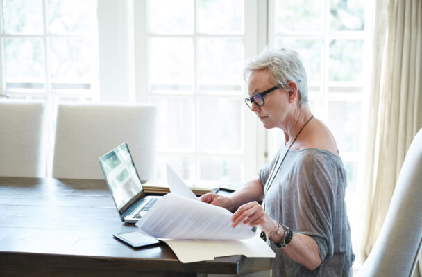 7 Things Your Work-From-Home Setup Needs To Make It More Comfortable Long-Term