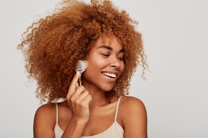 Thumbnail for Clarisonic Is Going Out of Business—Here Are 5 Facial Cleansing Brushes to Buy Instead
