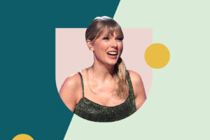 The Taylor Swift Workout Playlist With New Songs You Need To Pump Up (and Cool Down)