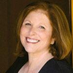 Alison Block, PhD