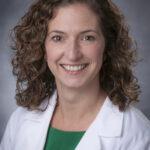 Brenna L. Hughes, MD