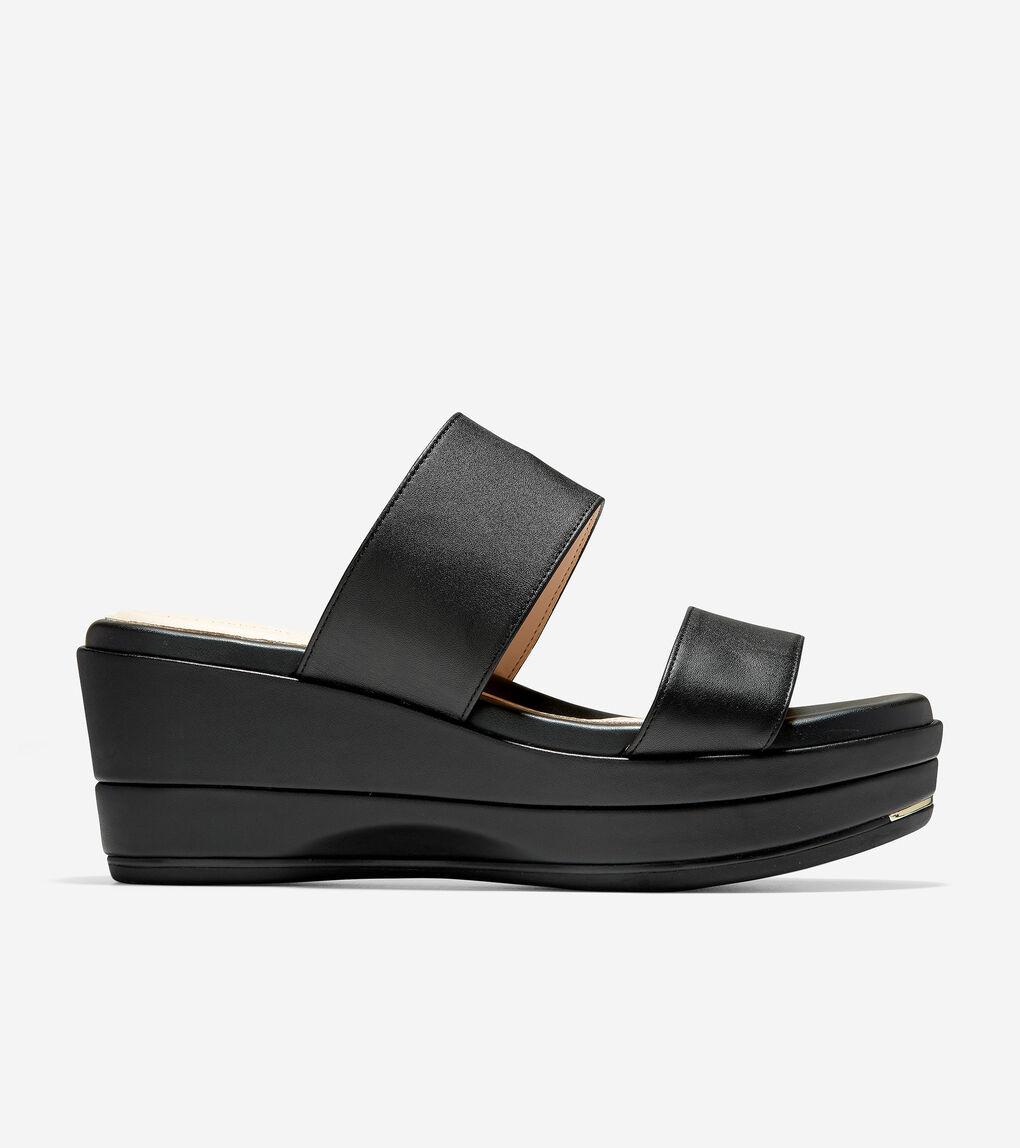 Cole Haan Slide Sandals