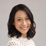 Melissa Kanchanapoomi Levin, MD