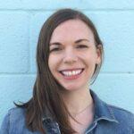 Erica Ingraham, MS, RDN
