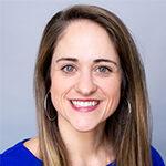 Jessica Grayson, MD
