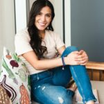 Starla Shines Gomez, RDN