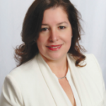 Marcela Correa