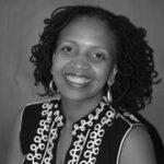 Denise McLaine-Davison, PhD